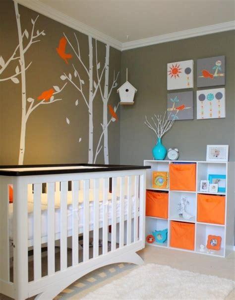 mur chambre bébé lino chambre enfant tapis enfant 100x165 cm chambre