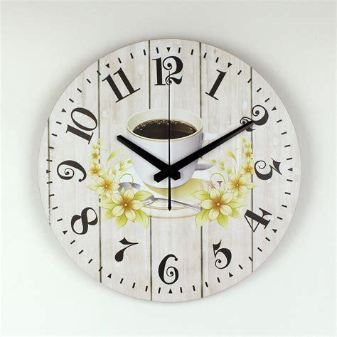 pendule de cuisine moderne charmant pendule murale moderne avec horloge murale