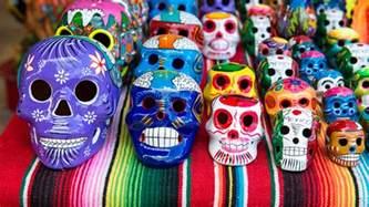 mexican culture culture