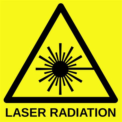 Laser Safety Officer Training - Environmental Health & Safety