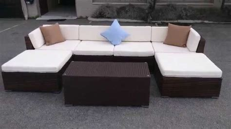 grey sofa cushion ideas furniture nice outdoor sectional sofa set with grey