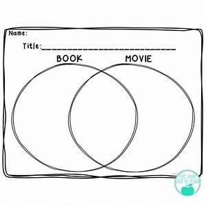 Book Vs  Movie Ideas For You