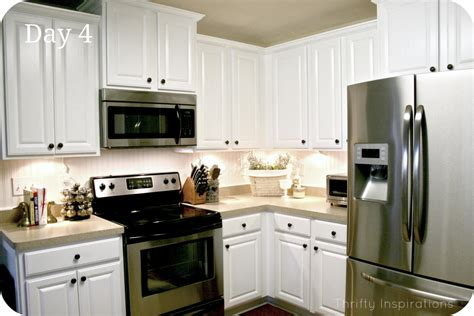 home depot white cabinets cute white kitchen cabinets home depot greenvirals style