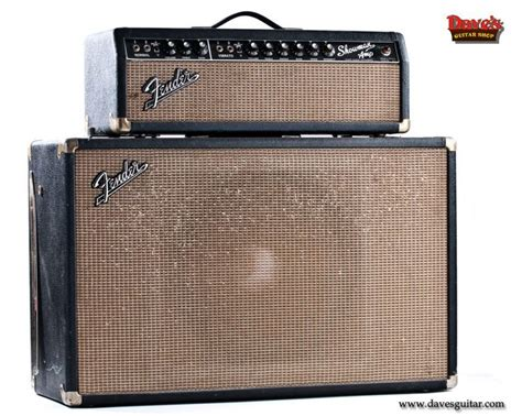 229 Best Images About Amps On Pinterest