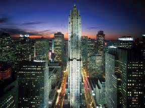 Christmas Tree Lighting Rockefeller Center 2014 Nbc by Things To Do In New York City Airlines Baggage Fees