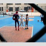 Emma Stone And Andrew Garfield Kids | 634 x 536 jpeg 83kB