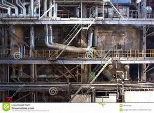 Inside factory background stock photo. Image of grunge ...