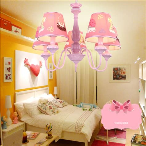 Kids Room Very Best Chandeliers For Kids Rooms Sample
