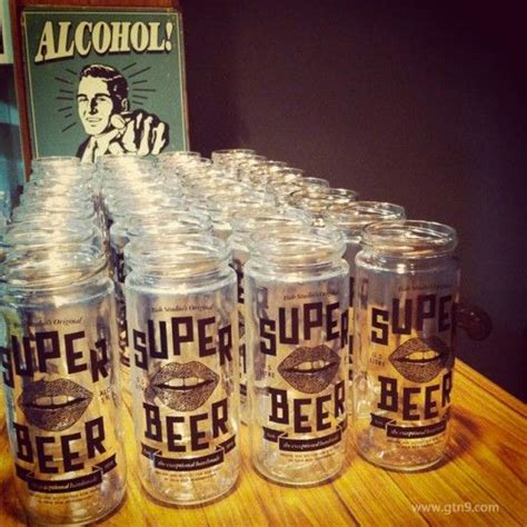 Pin by Wayne on ANYTHING | Beer packaging, Beer, Beautiful ...