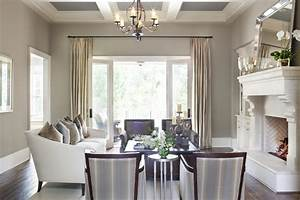 Paint Color Ideas For Living Room With White Furniture ...