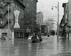 28 best images about 1972 flood in harrisburg pa. on Pinterest