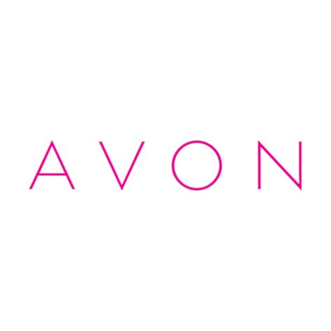 avon membership avon at birch run premium outlets 174 a shopping center in birch run mi a simon property