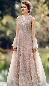 wedding party dresses pakistani 2017 for girls With wedding dress party