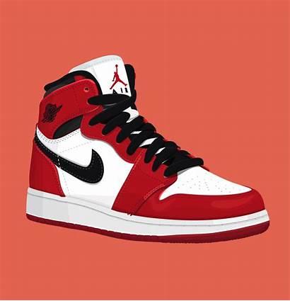 Jordan Shoes Air Jordans Michael Retro Nike