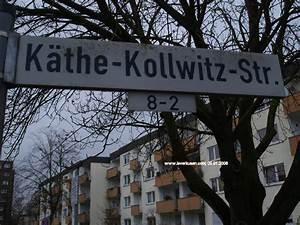 Käthe Kollwitz Straße : leverkusen k the kollwitz str ~ Eleganceandgraceweddings.com Haus und Dekorationen