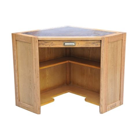 chadwick corner desk and hutch curved corner desk altra chadwick collection corner desk