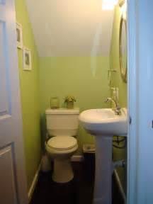 half bathroom ideas 25 best ideas about tiny half bath on toilet room half bathroom remodel and powder