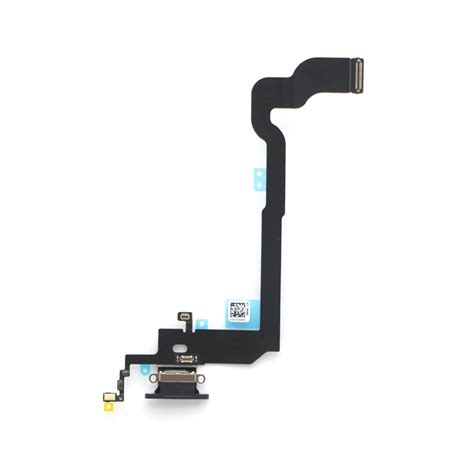 iphone replacement parts charging port flex cable