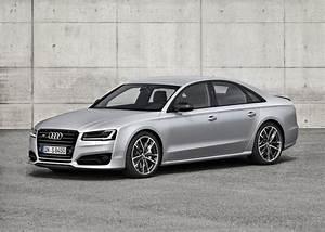 Audi S8 2017 : 2017 audi s8 plus ~ Medecine-chirurgie-esthetiques.com Avis de Voitures