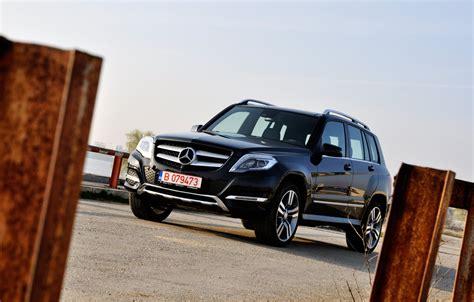What engine is in mercedes benz w204 class c 220 cdi? Test Drive Mercedes-Benz GLK 220 CDI 4MATIC   Auto TestDrive