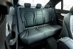 Mercedes Classe C Noir : essai comparatif la jaguar xe 2015 d fie la mercedes classe c photo 51 l 39 argus ~ Dallasstarsshop.com Idées de Décoration