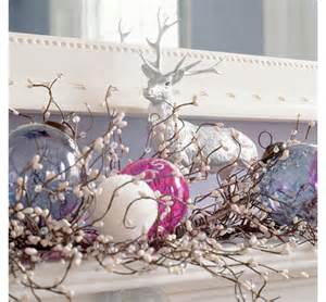 5 diy holiday decor themes with modern rustic vintage handmade style oh my handmade
