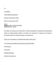 authorization letter  birth certificate nso documents