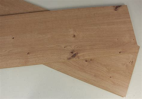 cork flooring edmonton sale top 28 cork flooring kijiji cork board kijiji free classifieds in calgary find a cork