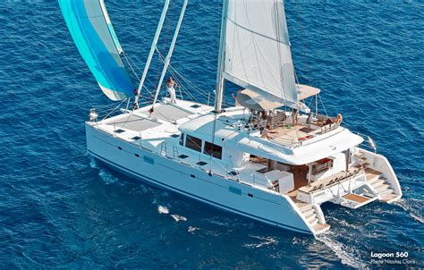 Sailing Catamaran Images the catamaran company catamarans for sale lagoon