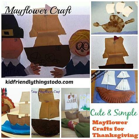 best 25 mayflower crafts ideas on 426 | aff8dd3c1b4df5ac179f1e51edd7a6b6 mayflower crafts preschool crafts