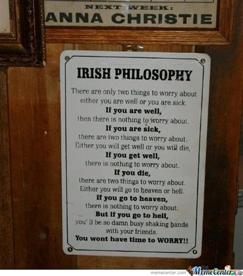 Irish Birthday Meme - irish memes best collection of funny irish pictures