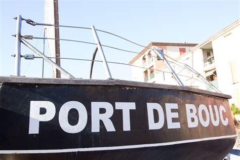 port de bouc marseille port de bouc ein unaufgeregter h 252 bscher ort provence info de