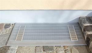 Abdeckung Lichtschacht Acryl : acryl cover moderne auflage auf gitteroste f r saubere ~ A.2002-acura-tl-radio.info Haus und Dekorationen