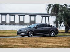 2013 Canada Vehicle Sales Rankings – Top 257 BestSelling