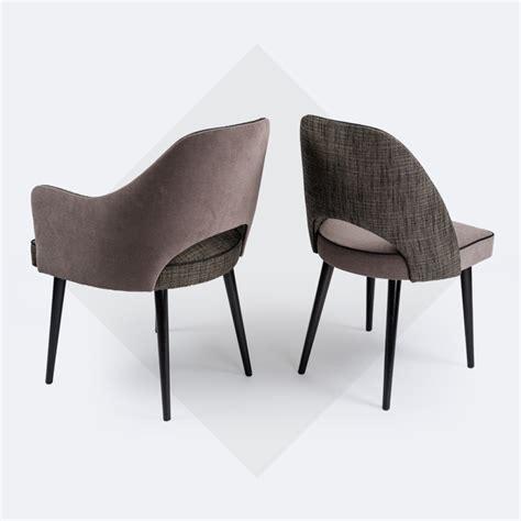 chaise pour restaurant table et chaise occasion pour restaurant chinois en bois
