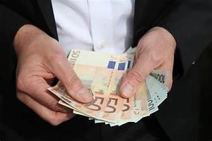 Geld Leihen Schnell : wie bekommt man am schnellsten einen kredit sofort geld ~ Pilothousefishingboats.com Haus und Dekorationen