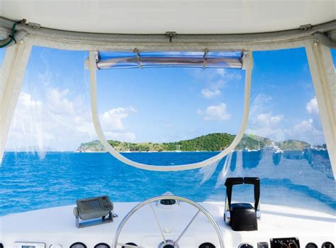 Free Online Boating Course by Online Boating Courses Boatus Foundation