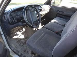 2000 Dodge Ram 3500 5 9l Cummins Turbo Diesel 5 Speed