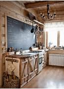 Rustic Kitchen Designs by 23 Best Rustic Country Kitchen Design Ideas And Decorations For 2017