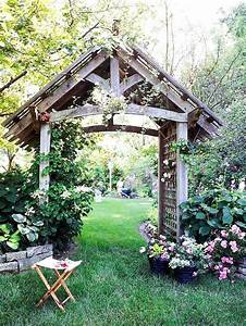 Amazing, Garden, Decoration, Ideas, For, Your, Home, 21, U2013, Home