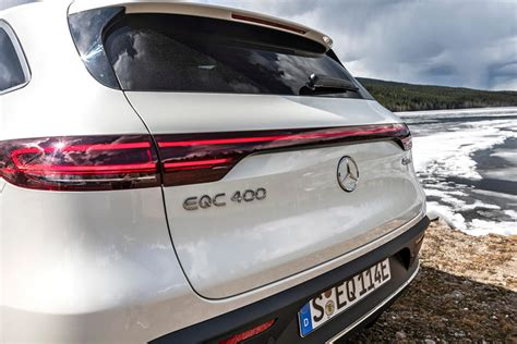 Luxe rv's mercedes leisure unity takes full advantage of this german accomplishment and puts it into action. 2020 Mercedes-Benz EQC: Review, Price, Interior Features, Exterior Design, and Specifications ...