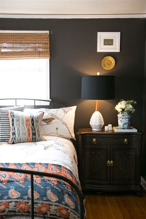 Birdhouse Interior Design  Sherwin Williams Sw 7048