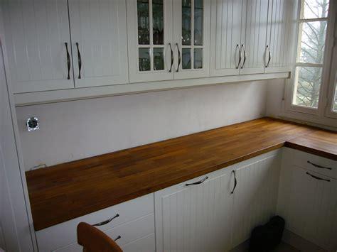 peinture porte de cuisine peinture plan de travail cuisine 28 images peinture