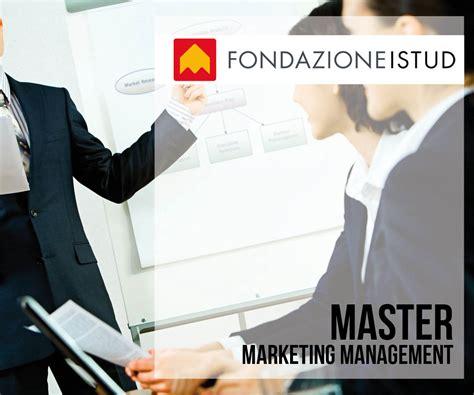master marketing fondazione istud repubblicadeglistagisti it
