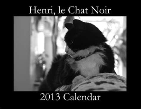 catsparella catsparella  cat calendar guide