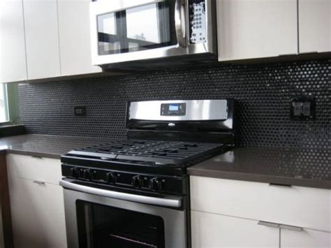 black kitchen tiles 28 creative tiles ideas for kitchens digsdigs 1700