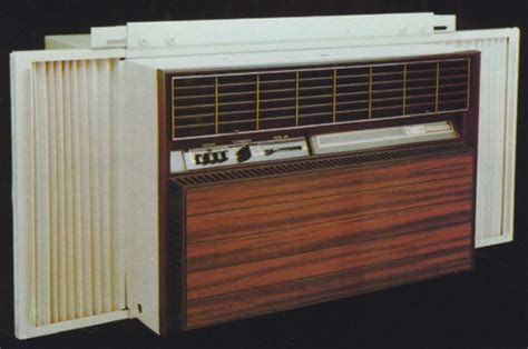 vintage room air conditioners frigidaire room air conditioners