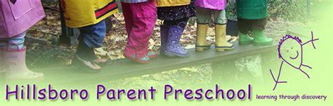 preschool in hillsboro oregon child care centers and preschools in hillsboro or 207