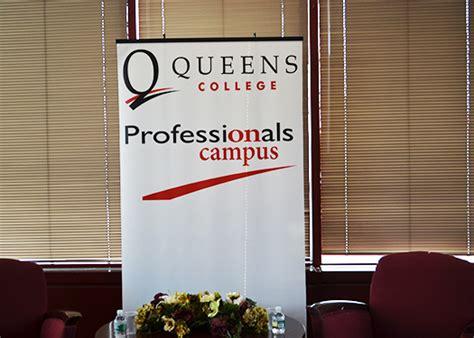 qcf poc psychology panel queens college cuny