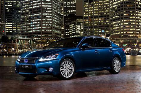 2012 lexus sports car wallpapers lexus 2012 gs 450h sports luxury blue automobile